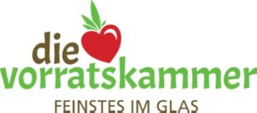 logo-lidls-hof